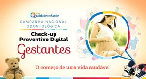 check-up preventivo gestante